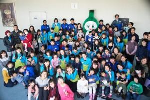 blog_150218_03